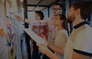 Marketing automation - opinie i testy