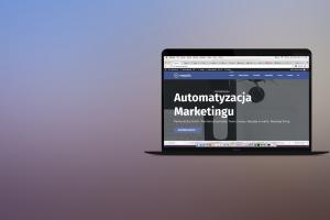 mautic - bezpłatny system do automatyzacji marketingu 3