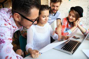 Jak używać marketing automation - samouczek