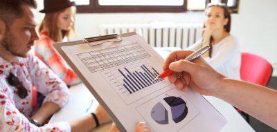 Jak zwiększyć sprzedaż dzięki automatyzacji marketingu