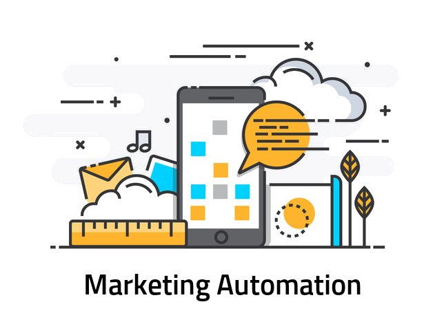 Pobierz Mautic - Marketing Automation