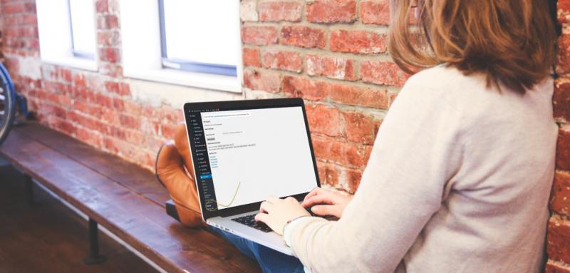 Jak zintegrować Mautic z Wordpress