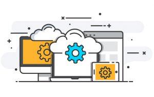 Monitoring kontaktów B2B w marketing automation