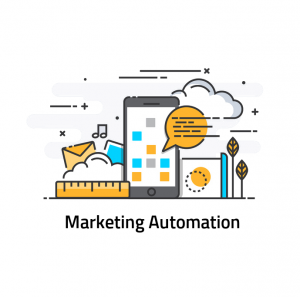 Demo Mautic - jak używać marketing automation