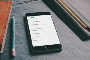 Mautic Open Source - bezpłatny system do email marketingu