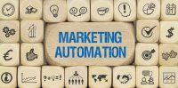 Automatyzacja Marketingu w Mautic - poradnik dla początkujących