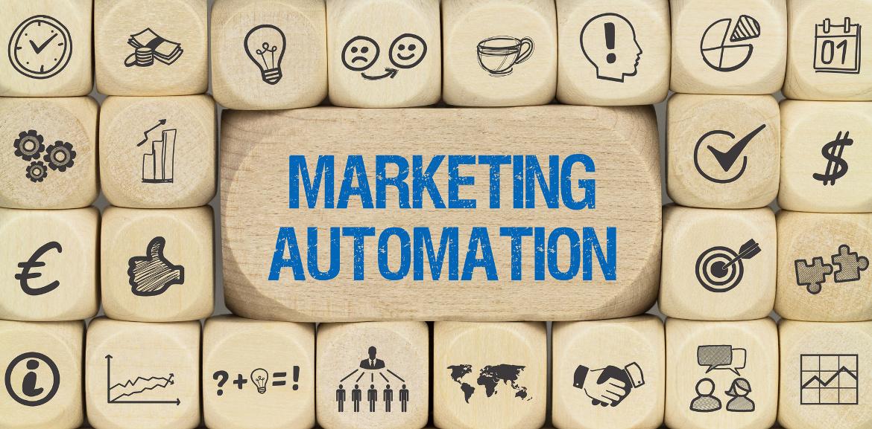 Automatyzacja marketingu w Mautic – poradnik dla początkujących