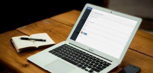 Mautic Social Media Login - jak używać?