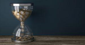 Na jakie koszty Mautic musisz być gotowy - cennik usług wdrożeniowych marketing automation