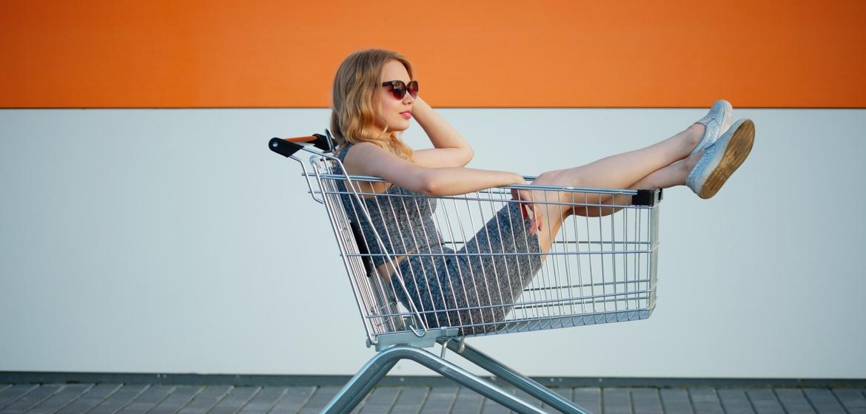 Automatyzacja marketingu - jak zidentyfikować proces zakupowy klienta
