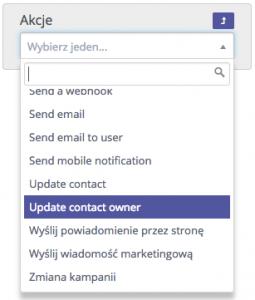 Mautic autorsponder - Open Source? Wybór marketing automation w Polsce