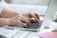 Gmail i Mautic - jak zintegrować plugin? Wdrożenie marketing automation