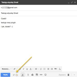 Gmail i Mautic - Open Source? Oprogramowanie marketing automation