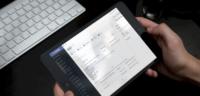 Anonimowych monitoring i śledzenie w marketing na stronie internetowej