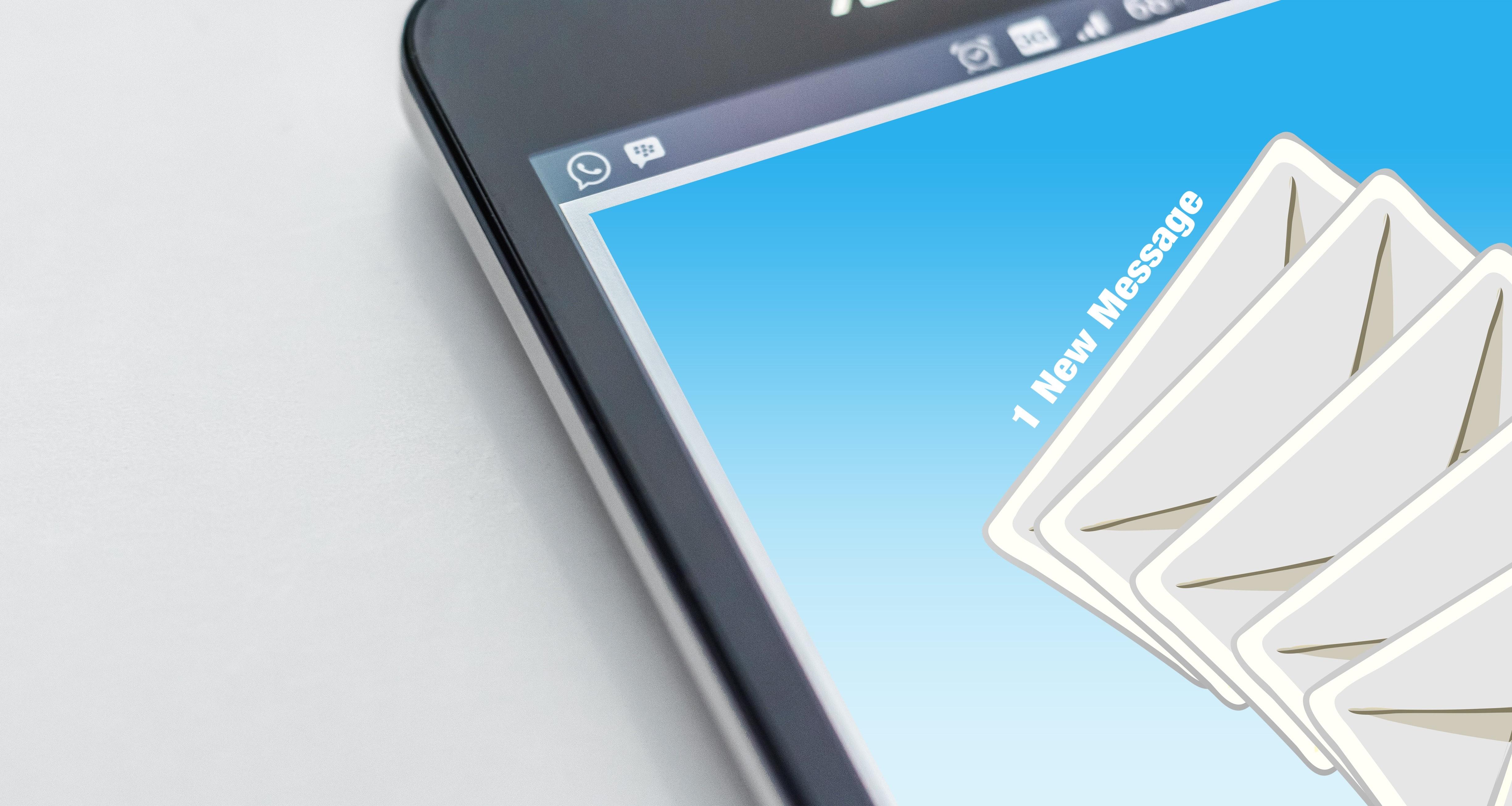 Jak wysyłać mailingi z Mautic i nie trafiać do spamu?