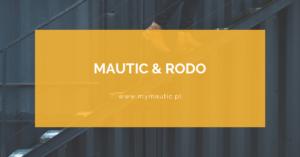 Mautic & RODO - poradnik i wskazówki