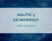 mautic-3-demo-nowa-wersja-aktualizacja